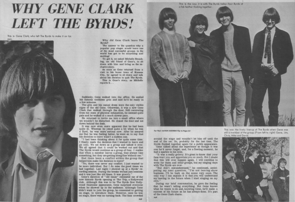 Why-Gene-Clark-left-the-byrds